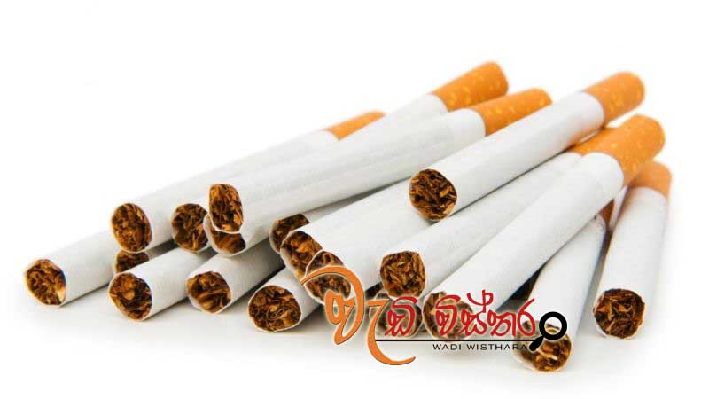 two-arrested-at-bia-14500-foreign-cigarettes