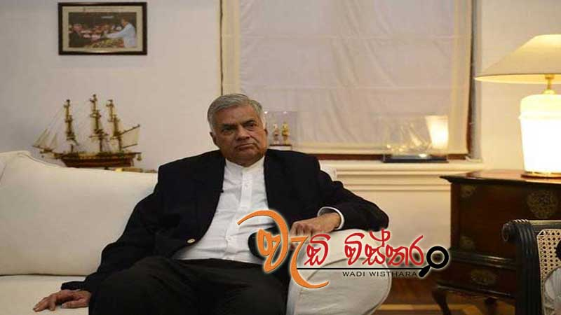ranil-says-us-japan-freeze-aid-over-political-crisis-report
