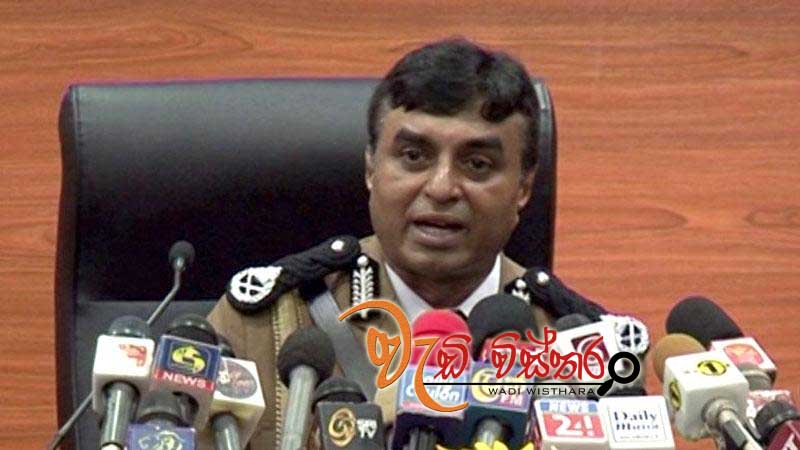 special-meeting-police-officers-cancelled-due-to-rally