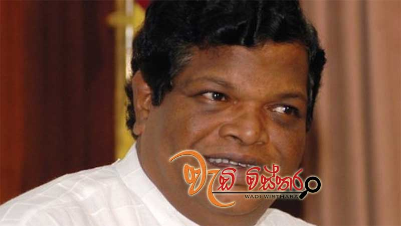 invest-your-dollars-here-now-mp-bandula-tells-investors