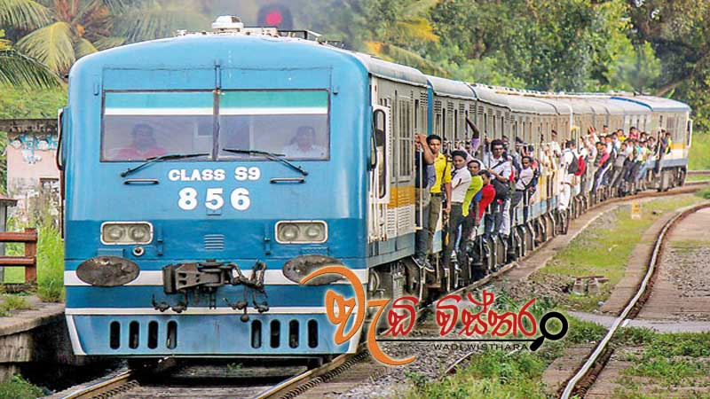 disrupted-train-services-back-on-track
