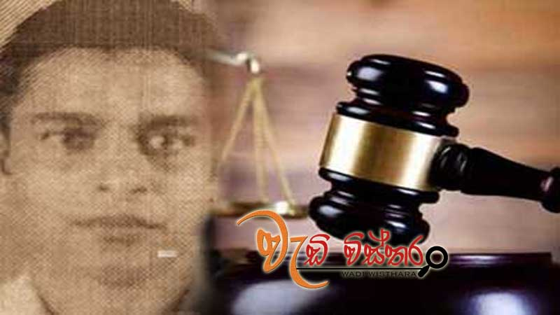 navy-sampath-further-remanded