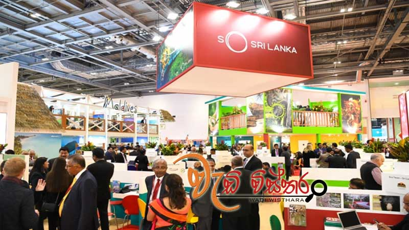 tourism-promotion-bureau-launches-new-destination-brand-so-sri-lanka