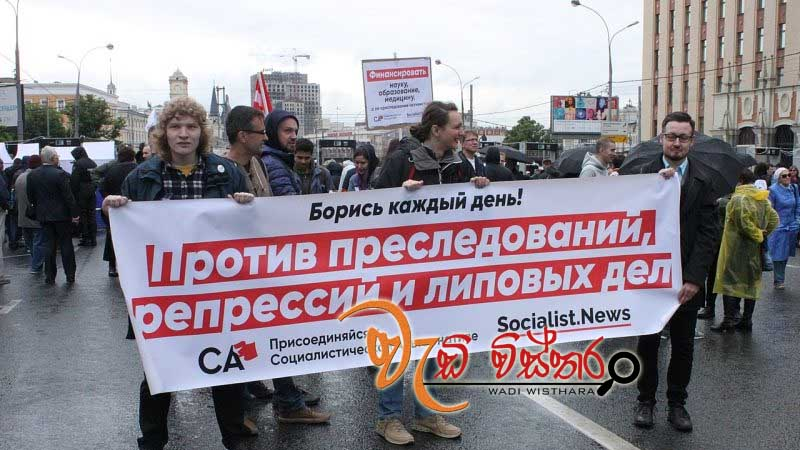 suicide-attack-against-russias-domestic-intelligence-agency-spells-more-trouble-for-activists