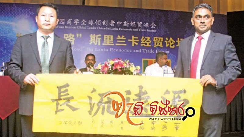 lanka-tea-takes-10-share-in-chinese-market