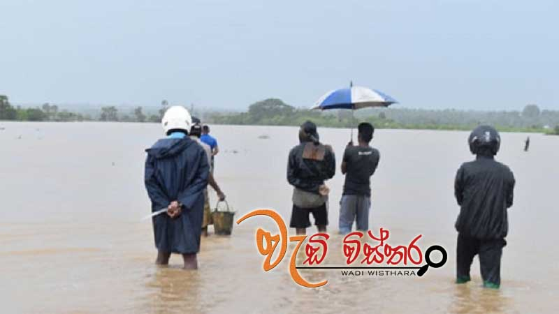 slaf-rescues-6-people-trapped-in-mullaittivu-dam-breaks