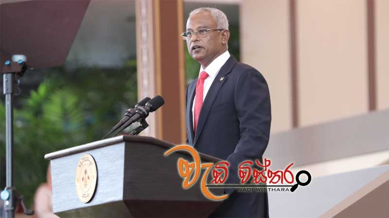 ibrahim-mohamed-solih-sworn-in-as-maldives-president