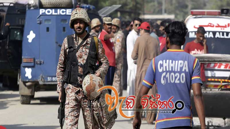 four-killed-as-gunmen-try-to-storm-china-consulate-in-karachi