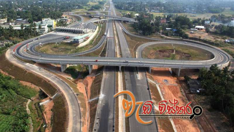 progress-national-road-network-for-investments-logistics