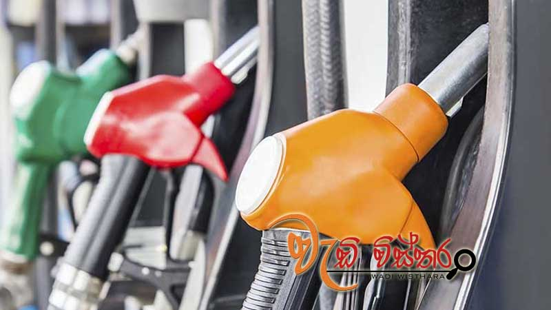 govt-subsidises-rs-5-for-fuel