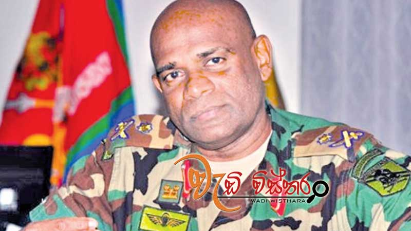 army-chief-requests-parents-to-send-children-schools