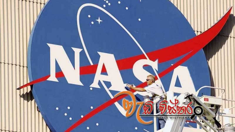 nasa-to-open-international-space-station-tourists-from-2020
