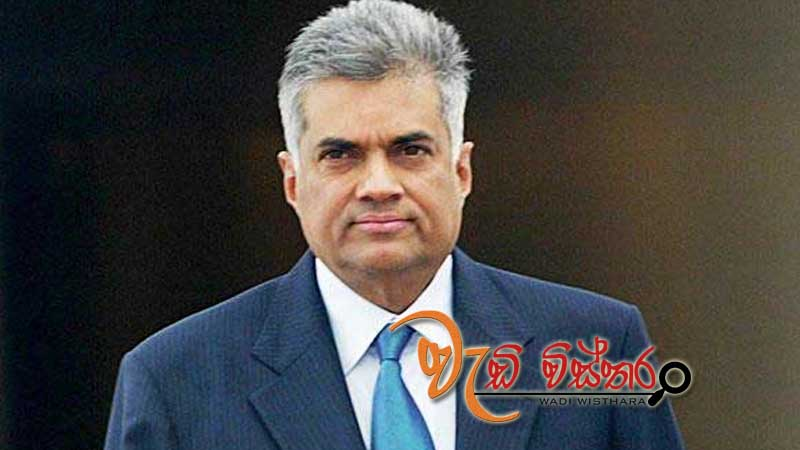 prime-ministers-message-for-poson-poya-day