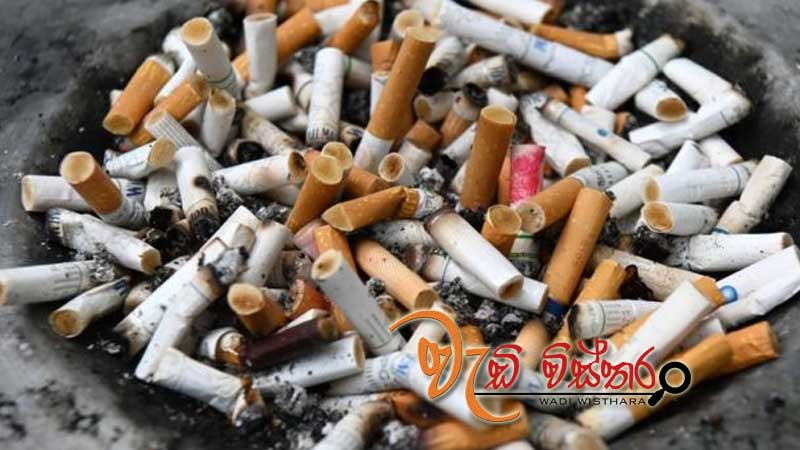 cigarette-sales-down-by-21-5-in-2q