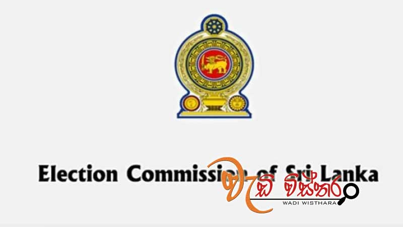 strict-ban-on-use-religious-places-or-rituals-for-campaigning