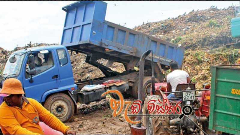 4-population-live-below-poverty-line-but-500-mt-food-discarded-in-wp
