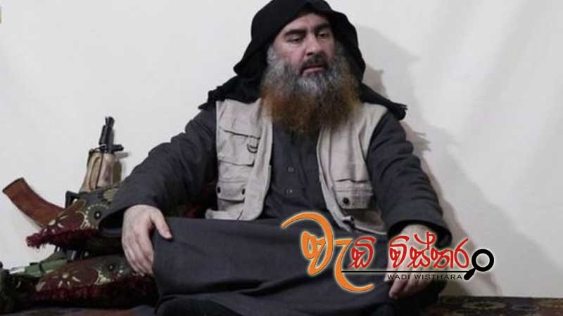 baghdadi-death-what-now-for