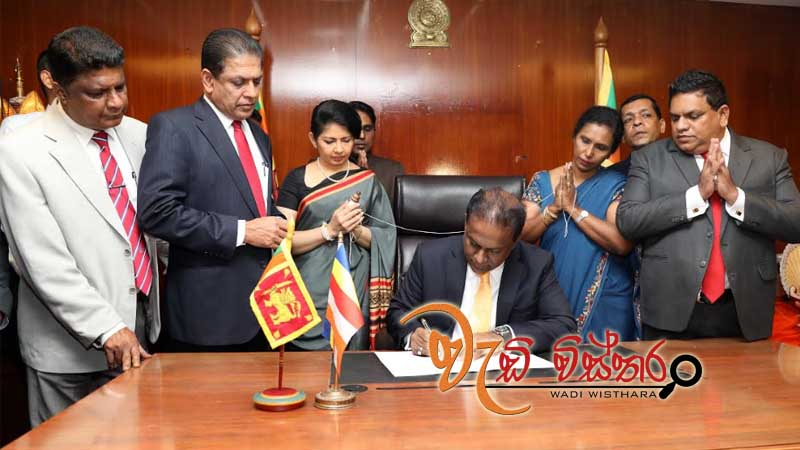 scientific-expertise-will-be-made-use-in-transforming-sri-lanka-into-technology-based-developed-nation-minister-thilanga-sumathipala