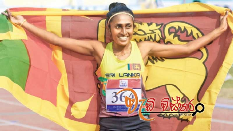nilani-clinches-first-athletic-gold-medal