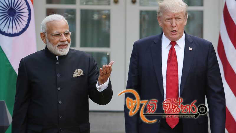 trump-announces-first-visit-to-india
