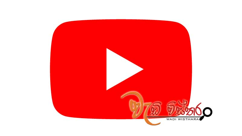 youtube-rejects-about-78-appeals-to-get-removed-videos-put-back-up