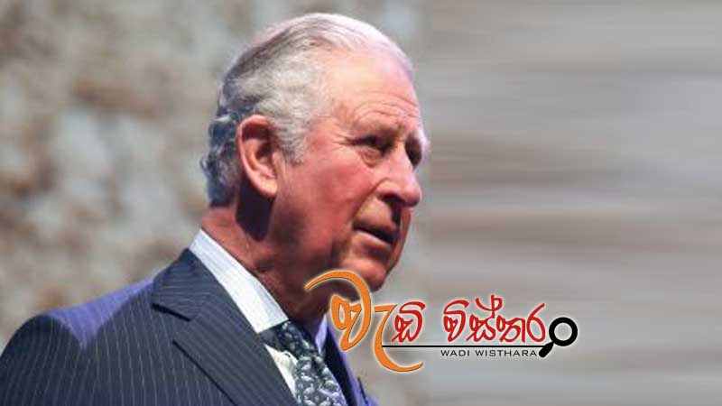 prince-charles-tests-positive-for-coronavirus