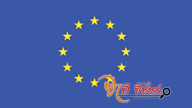 eu-lauds-lankas-success-in-anti-covid-19-efforts