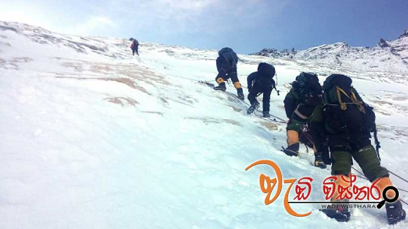 nepal-reopens-mount-everest-for-climbers-amid-covid-19
