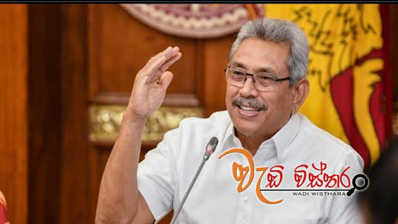 will-allow-destruction-countrys-historical-heritage-president