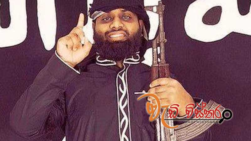 zahrans-group-planned-attack-using-20-suicide-bombers-si