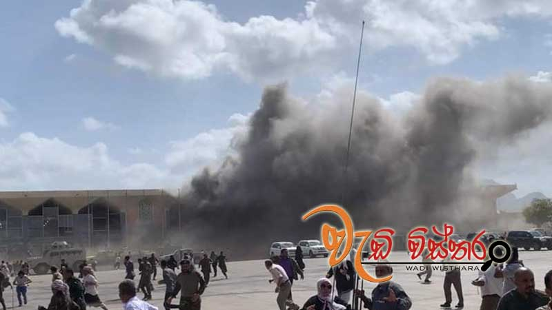 blasts-hit-yemens-aden-airport-after-plane-carrying-new-government-lands