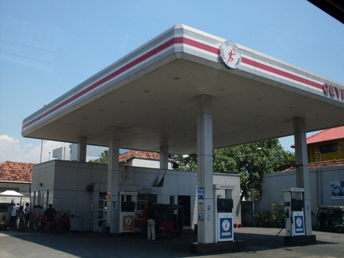 government-has-decided-to-increase-fuel-prices-minister-keheliya-rambukwella