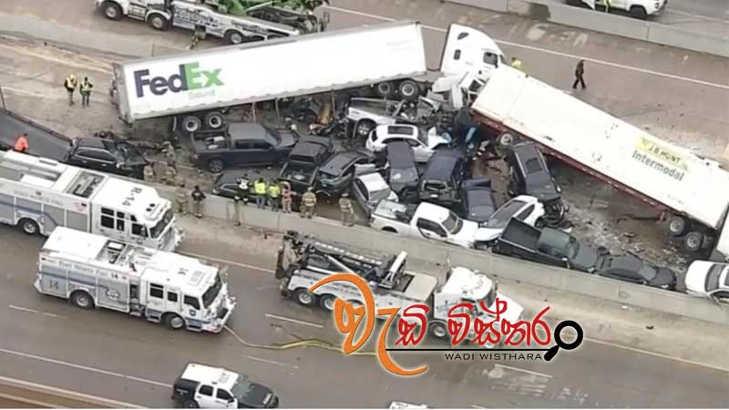 at-least-6-dead-in-massive-i-35-wreck-fort-worth-texas