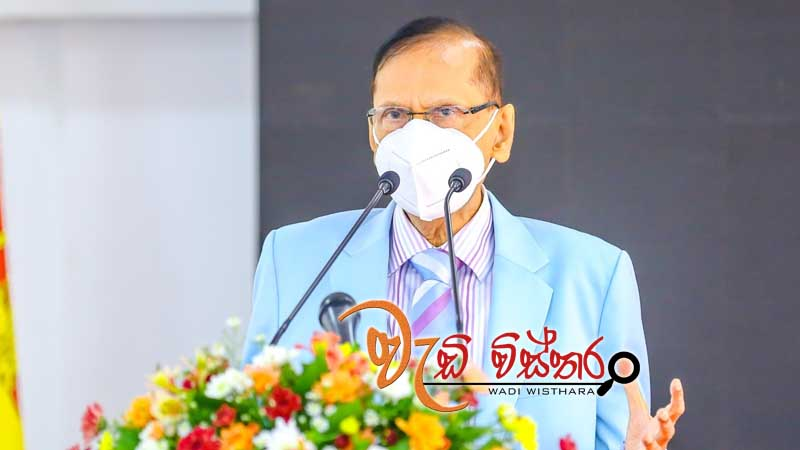 improving-distance-learning-facilities-for-children-urgent-need-minister-education