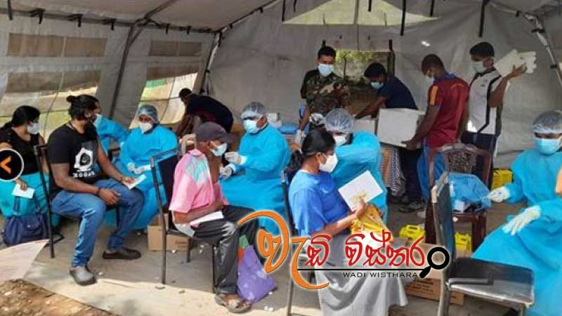 army-community-vaccination-centres-established-overnight-draw-huge-crowds