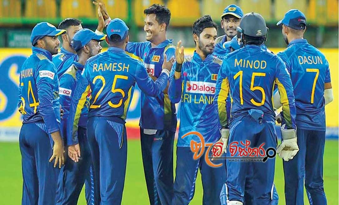 sri-lanka-top-team-in-group-for-t20-world-cup
