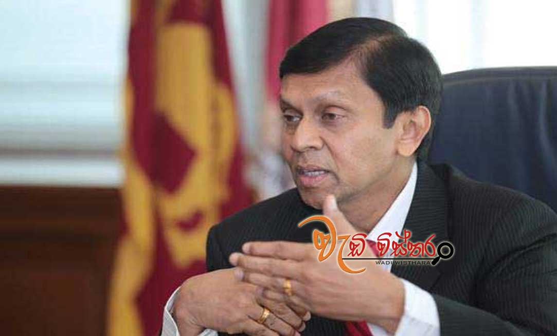 sl-doesnt-need-imf-for-economic-support-cabraal